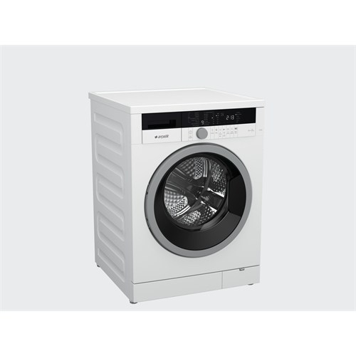 Arçelik 9143 Ycm Çamaşır Makinası