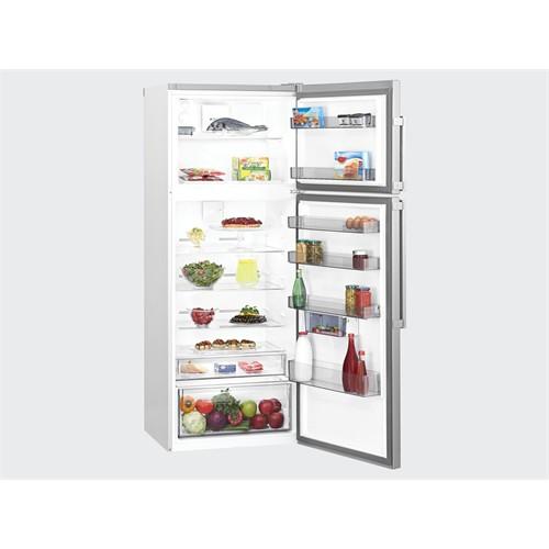 Arçelik 5237 Nhıy Buzdolabı