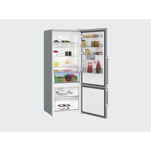 Arçelik 2597 Cnıy Buzdolabı