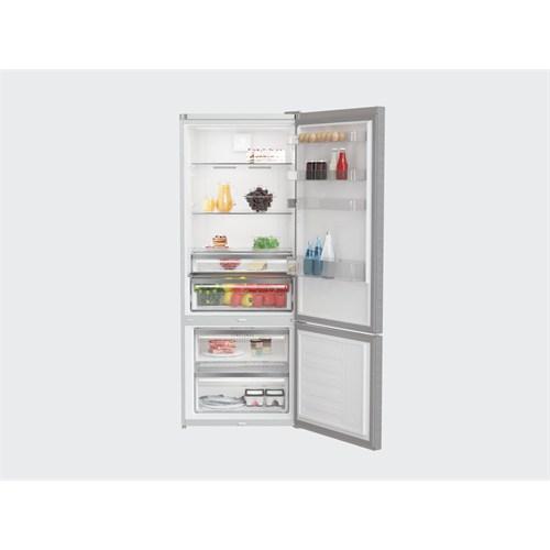 Arçelik 2530 Cmıy Buzdolabı