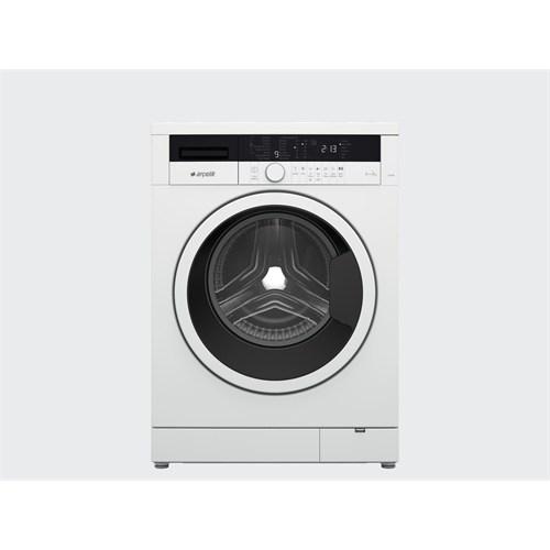 Arçelik 8143 Ycm Çamaşır Makinesi