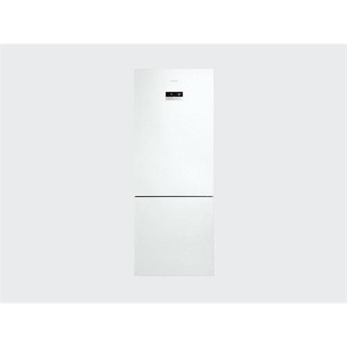 Arçelik 2389 CNGB A+ 475 Lt Kombi Tipi NoFrost Buzdolabı
