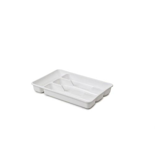 Bora Plastik Lüks Kaşıklık No:1 - Bo 212