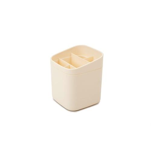 Bora Plastik Tezgahüstü Kaşıklık - Bo 214