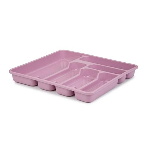 Bora Plastik Çekmece İçi Kaşıklık No:4 - Bo 221