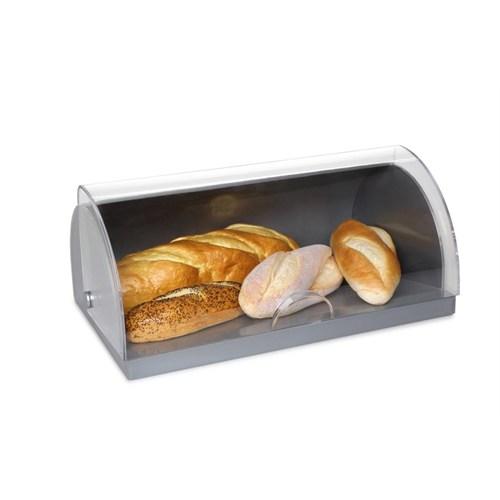 Bora Ekmeklik - Ekmek Kutusu - Bo 233