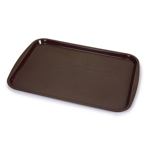 Bora Plastik Kaymaz Gastronomi Tepsisi - Bo 236