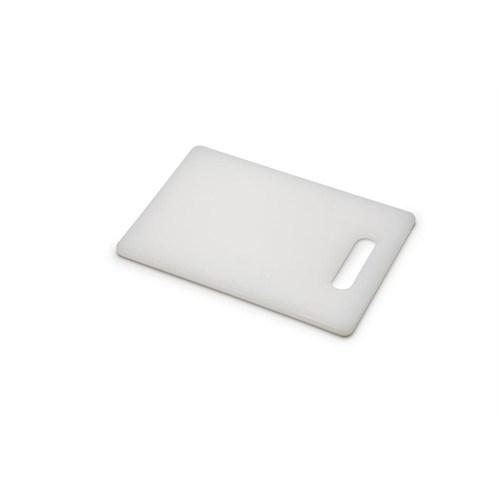 Bora Plastik Kesim Tahtası - Panosu No:1 - Bo 302