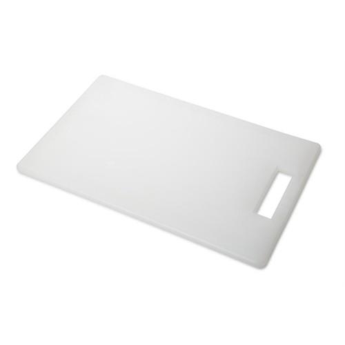 Bora Plastik Kesim Tahtası - Panosu No:2 - Bo 303