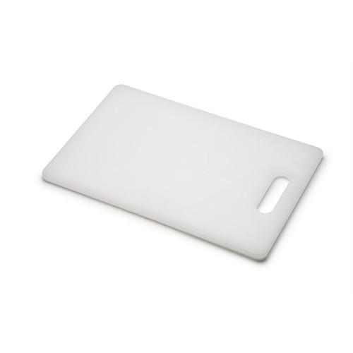 Bora Plastik Kesim Tahtası - Panosu No:3 - Bo 306