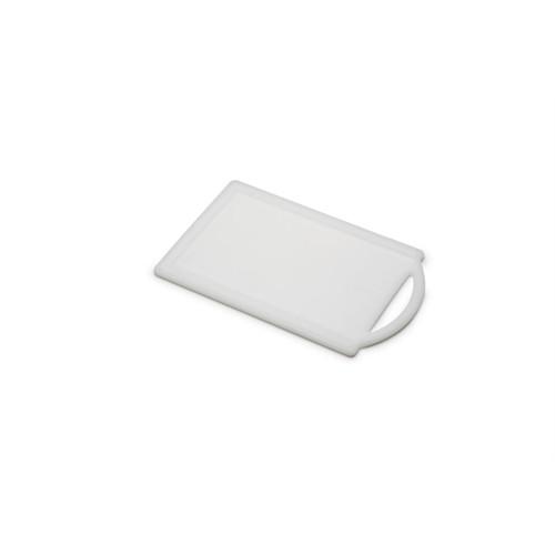 Bora Plastik Yeni Kesim Tahtası - Panosu No:1 - Bo 310