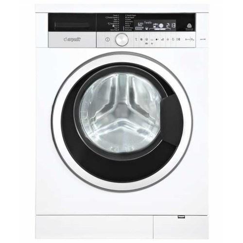 Arçelik 10143 CMK A+++ 10 Kg 14000 Devir Çamaşır Makinesi