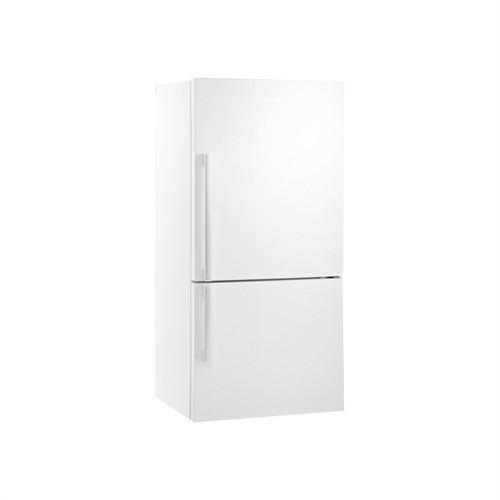 Arçelik 2485 E A+ 630 Lt Kombi Tipi NoFrost Buzdolabı