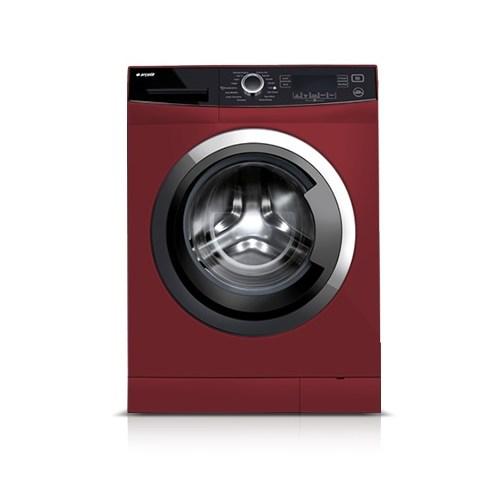 Arçelik 8127 NR In Love A+++ 8 Kg 1200 Devir Çamaşır Makinesi