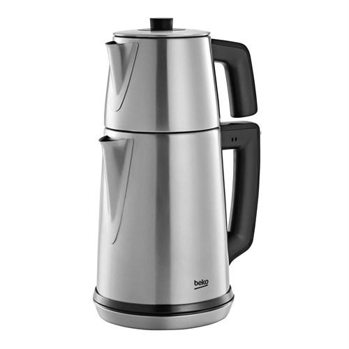 Beko BKK 2215 1650W 1.7 lt IN Tea Party Çay Makinesi