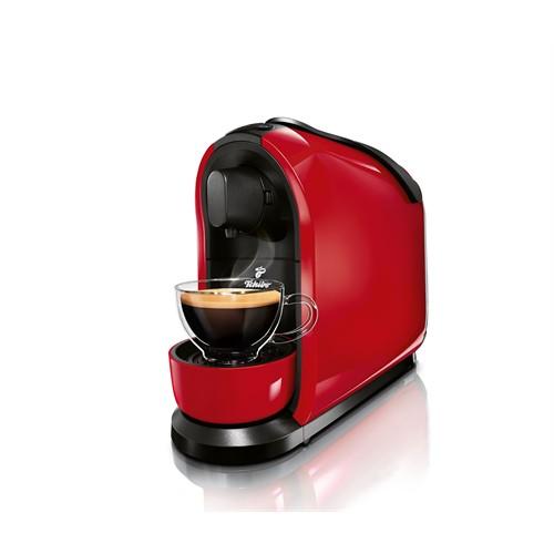 Tchibo Cafissimo Pure Red Kahve Makinesi - 326531