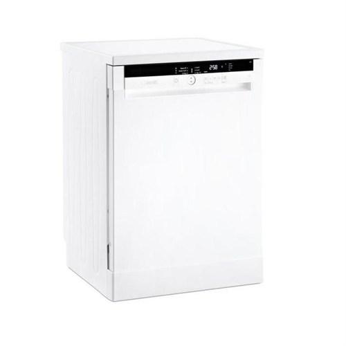 Arçelik 6264 A+ 6 Programlı Beyaz Bulaşık Makinesi