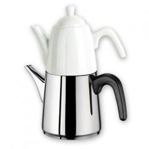 Aryıldız Çaydanlık
