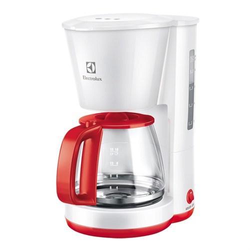 Electrolux EKF3230 Filtre Kahve Makinesi