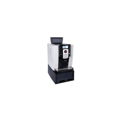Bykitchen Otomatik Kahve Ve Espresso Makinesi Bcm-Pro