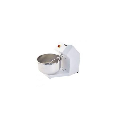 Bykitchen Hamur Yoğurma Makinesi