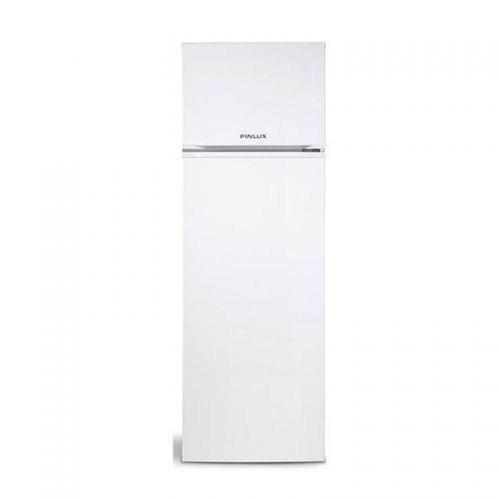 Finlux FN 4500 A+ 450 Lt Statik Buzdolabı