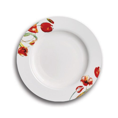 Korkmaz A8933 Kamelya Collectıon 28 Parça Kahvaltı Seti