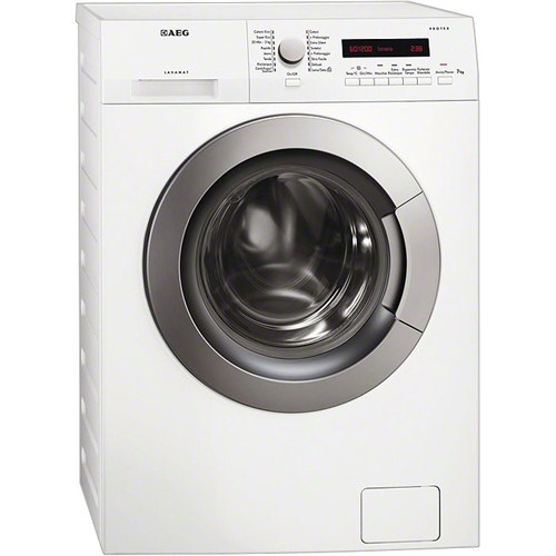 aeg lavamat l70270vfl a 7 kg 1200 devir ama r makinesi fiyat. Black Bedroom Furniture Sets. Home Design Ideas