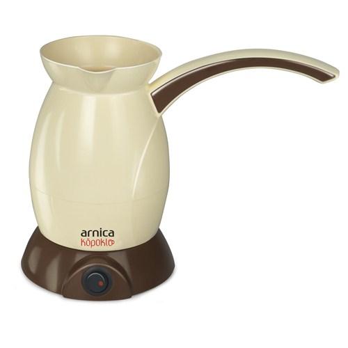 Arnica Köpüklü Türk Kahve Makinesi
