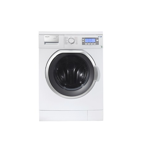 Regal Ecojet 1229 T A+++ 9 Kg 1200 Devir Çamaşır Makinesi