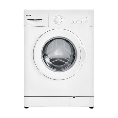 Altus AL-181 B A+ 5 Kg 800 Devir Çamaşır Makinesi