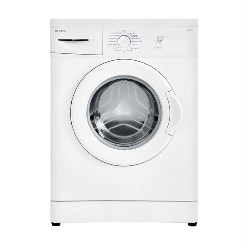 Altus ALM-681 A+ 6 Kg 800 Devir Çamaşır Makinesi