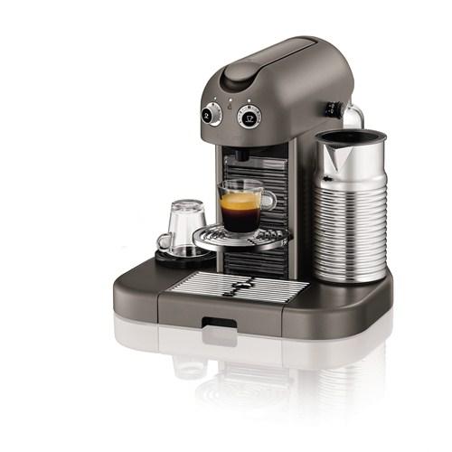 Nespresso C520 Gran Maestria Kahve Makinesi