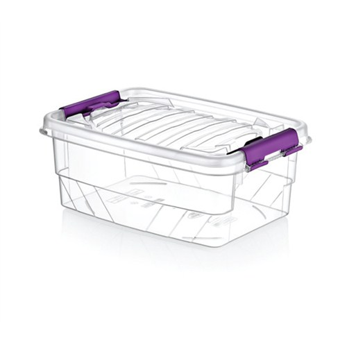 Hobby Life Plastik 5 Lt Grand Saklama Kabı