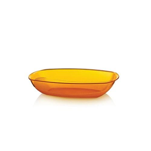 Hobby Life Plastik Küçük İnci Salata Tabağı