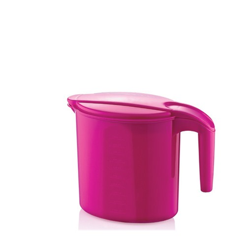 Hobby Life Plastik Mini Felix Sürahi