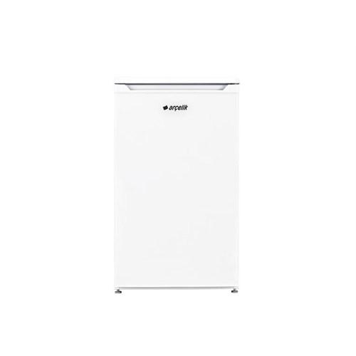 Arçelik 1050 A+ 90 Lt Statik Büro Tipi Buzdolabı