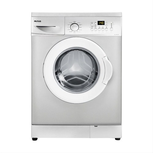 Altus AL-391 ESX A+ 7 Kg 1000 Devir Çamaşır Makinesi