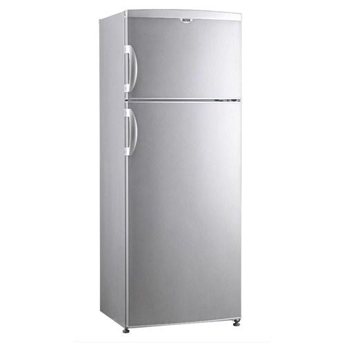 Altus AL-355 ESY A+ 450 Lt Statik Çift Kapılı Buzdolabı