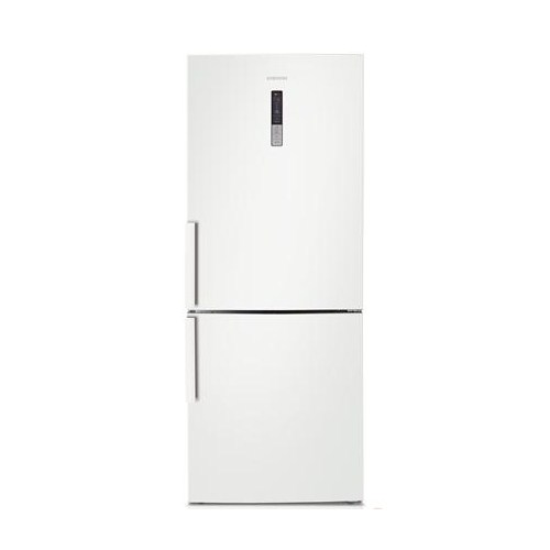 Samsung RL4352KBAWW/TR A+ 473 Lt NoFrost Kombi Tipi Buzdolabı