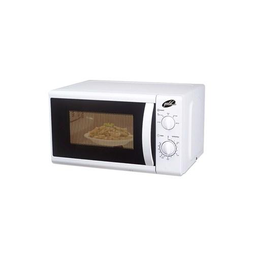 Goldmaster GMW-7417 Pratico 20 lt Mikrodalga Fırın