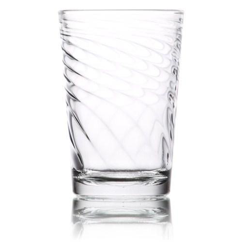 Lav Su Bardağı 6'lı Flz215