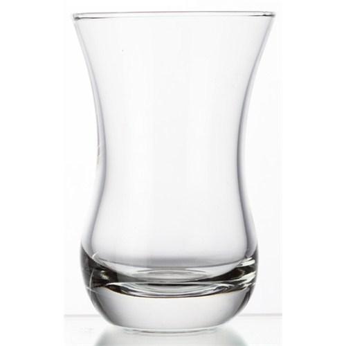 Lav Çay Bardağı 6'Lı Ptk310