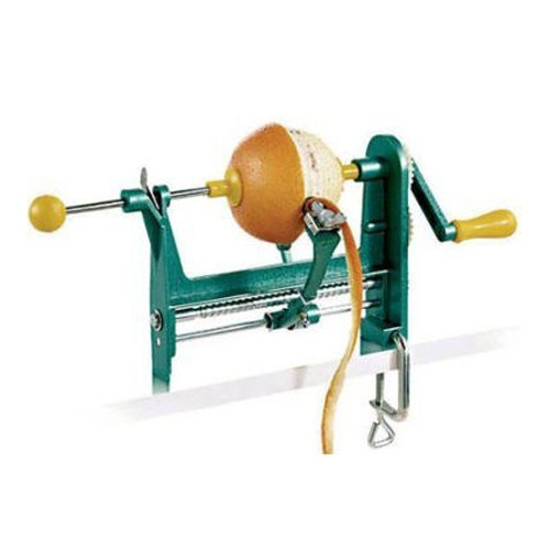 Epinox Portakal Soyma Makinası