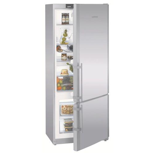 Liebherr CPESF 4613 A+ 339 Lt Smart Frost Buzdolabı