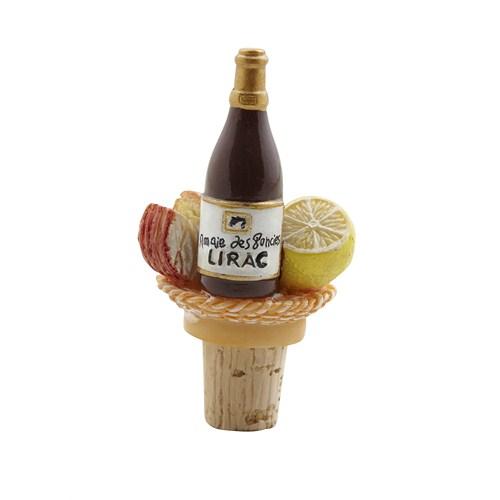 Kancaev Şişe Tıkacı Peynir - Şarap