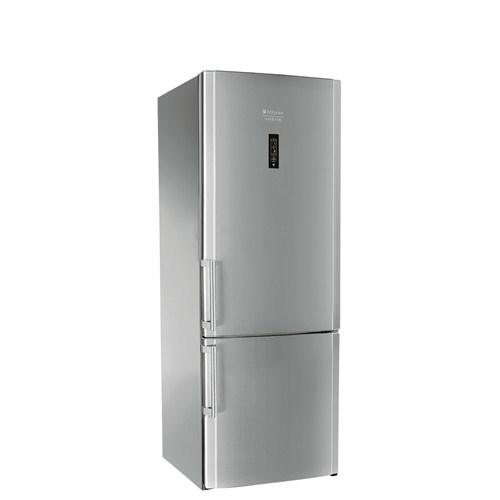 Hotpoint Ariston E2BYH 19223 F O3(TK) A+ Active Oxygen 474 Lt NoFrost Buzdolabı