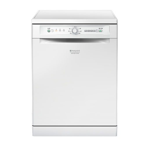 Hotpoint Ariston LFK 7M019 EU A+ 7 Program Bulaşık Makinesi