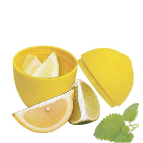 Fackelmann Limon Saklama Kutusu 11X8cm.