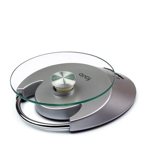 Favio FVS 1022 Elektronik Mutfak Terazisi